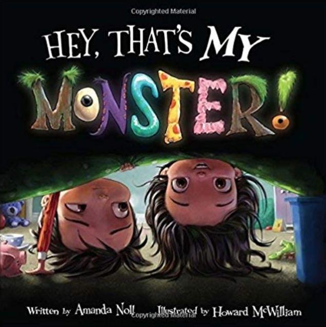 7 Sensational Halloween Books Every Kid Will Love #halloweenbooksforkids