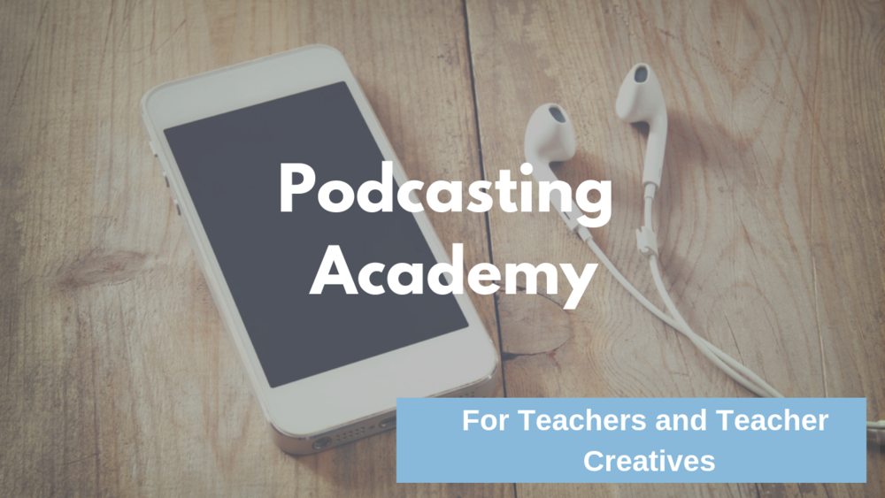 podcasting academy.png