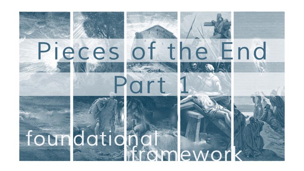 Foundational Frameworks pt 55.png