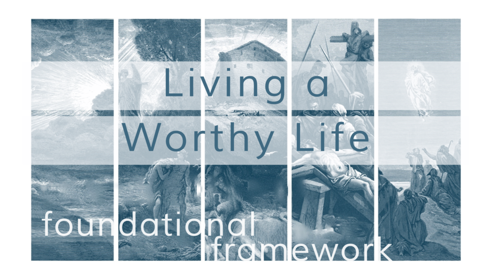 Foundational Frameworks 57.png