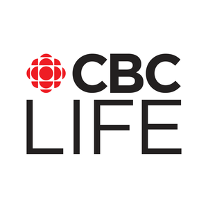 CBC_life.png