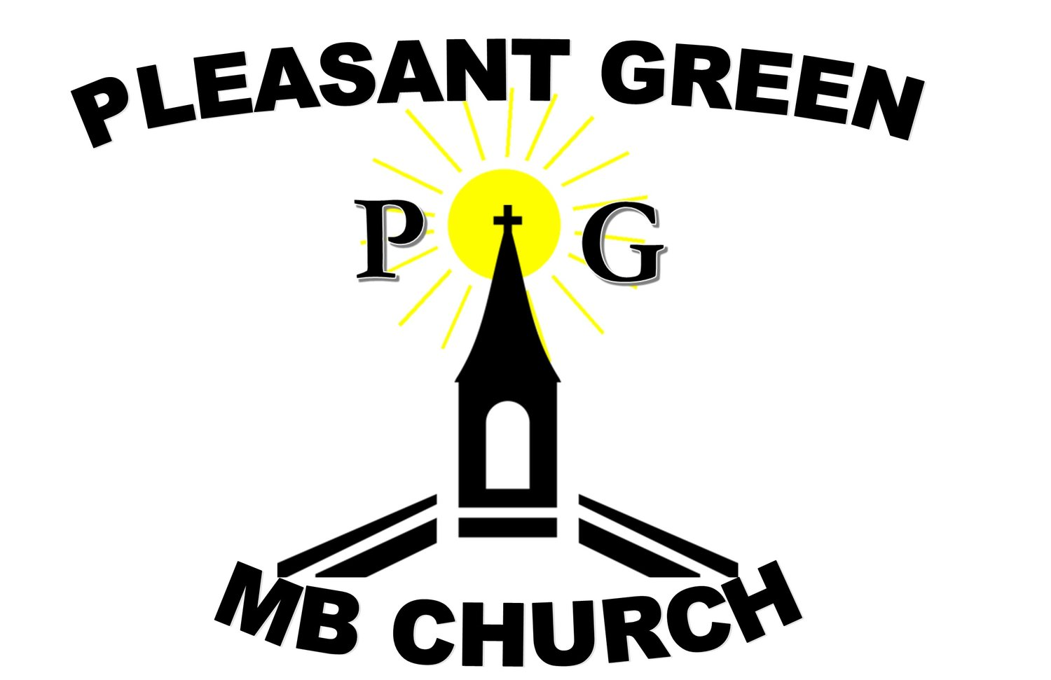 Pleasant Green MB Church