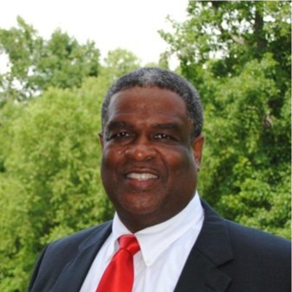 Pastor McQuirter.jpg