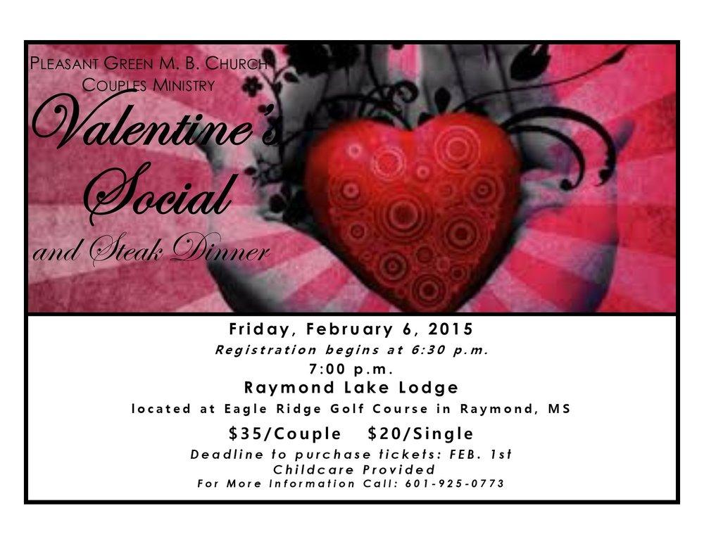 Valentine Social Flyer.jpg