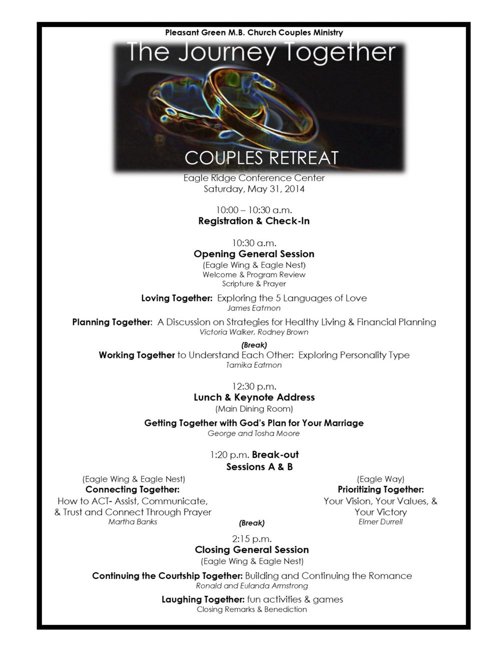 Couples Retreat - The Journey Together.jpg