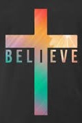 i-believe-cross-t-shirts-men-s-premium-t-shirt.jpg
