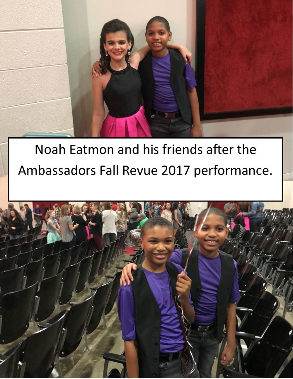Noah Eatmon Ambassadors Fall Revue 2017.jpg