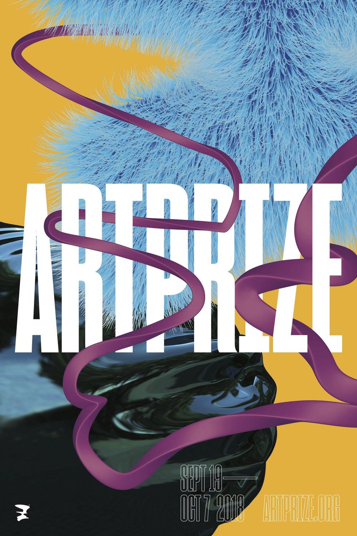 ArtPrize10-Poster-FINAL.jpg
