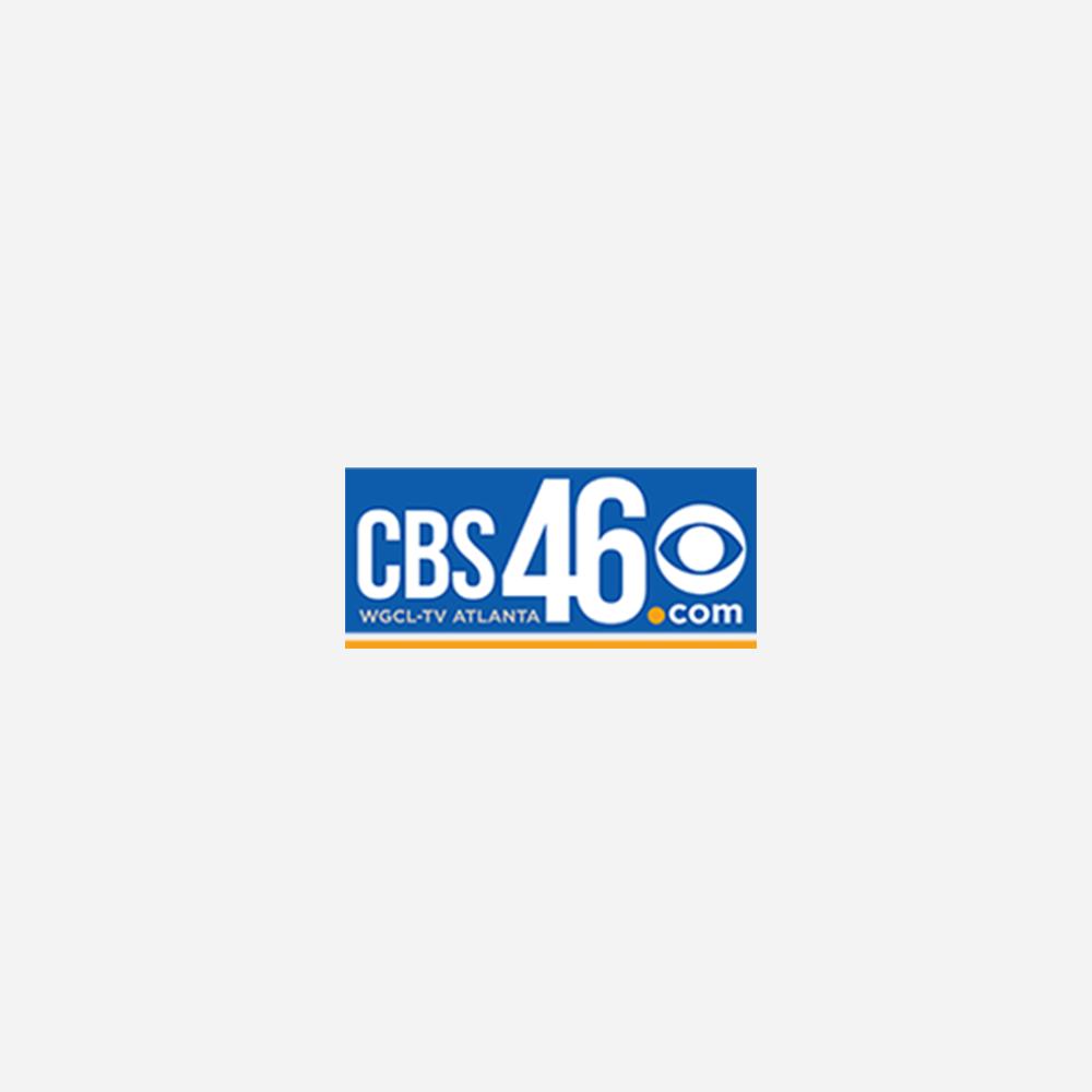 Liliana Bakhtiari, CBS 46 Atlanta