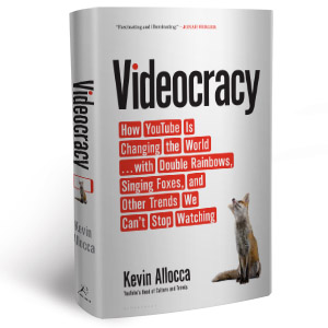Videocracy_Square-thumb.jpg
