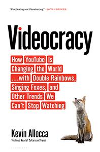 videocracy_hardcover-thumb.jpg