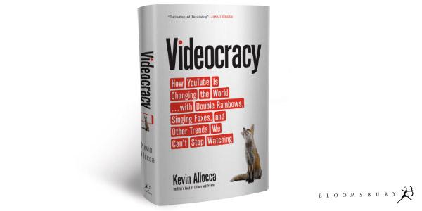 Videocracy_book_landscape-thumb copy.jpg