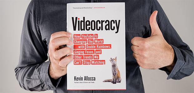 Videocracy Trailer Thumbnail - thumb.jpg