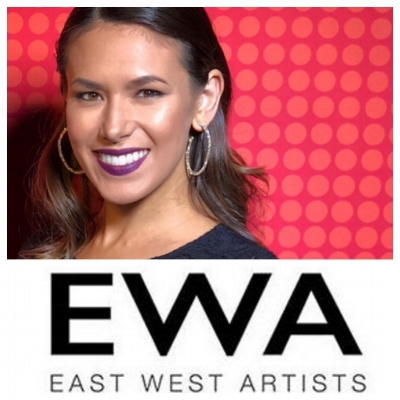 In addition to being repped by Media Artists Group, Megan will join with management company East West Artists, who specializes in bringing the best talents of Asia and Hollywood together.   Manager: Chris Lee