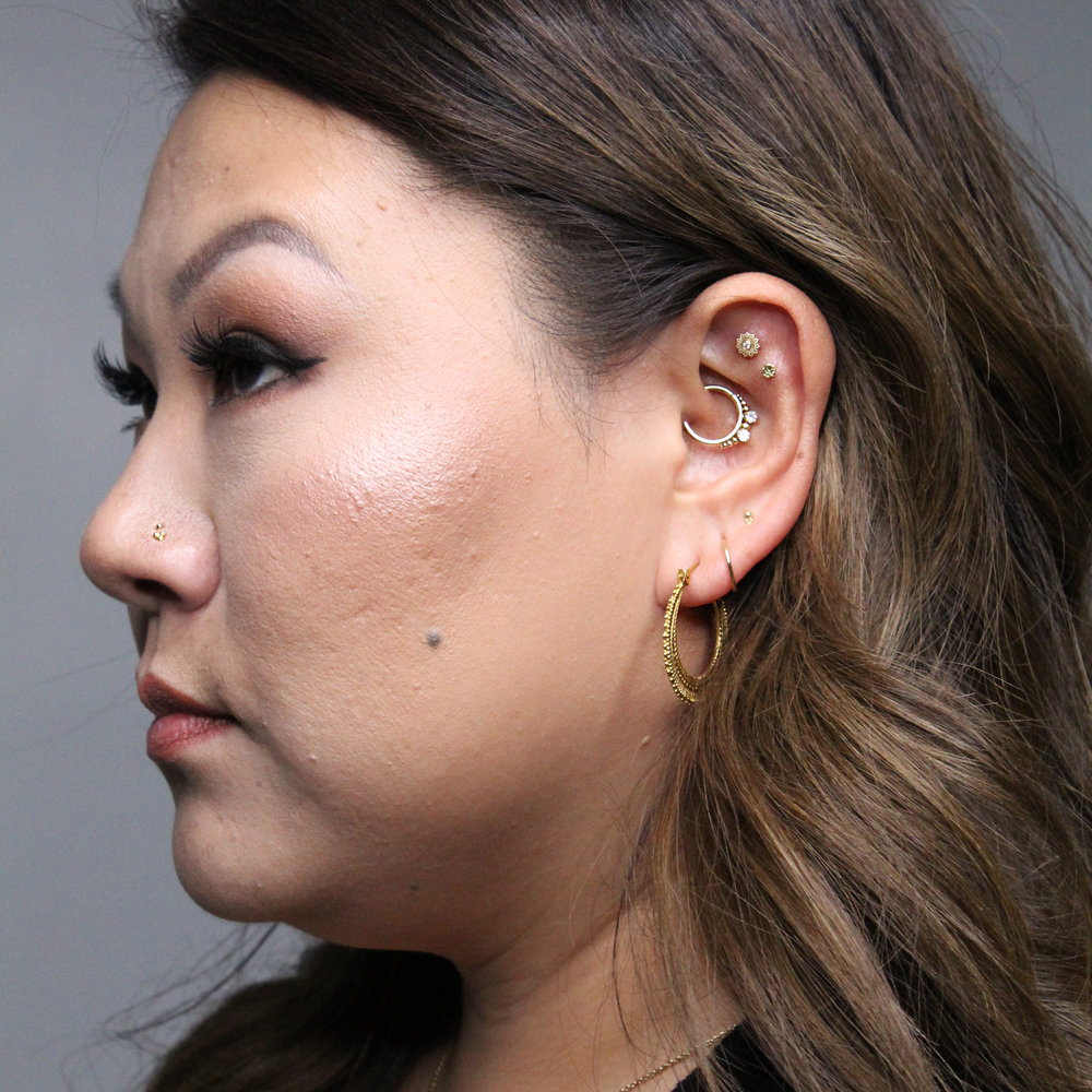 Piercing IMG_2164 Molly .jpg