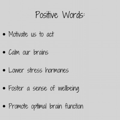 """Negative Words_Release stress hormonesSlow the brainInhibit our ability to find solutionsInterrupt"""" logic, reason, language processing and communication""""(1).png"""