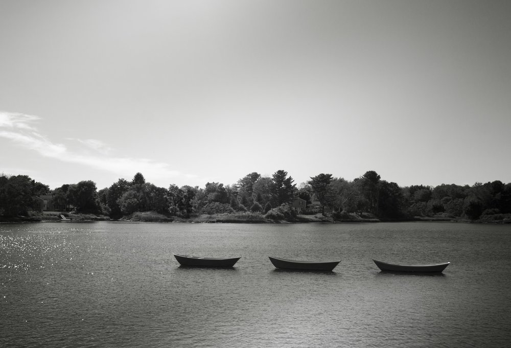 black-and-white-boats-lake-three pexels Gratisography.jpg
