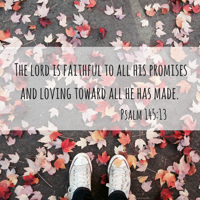 The lord is faithful to all his promises and loving toward all he has made(2).png