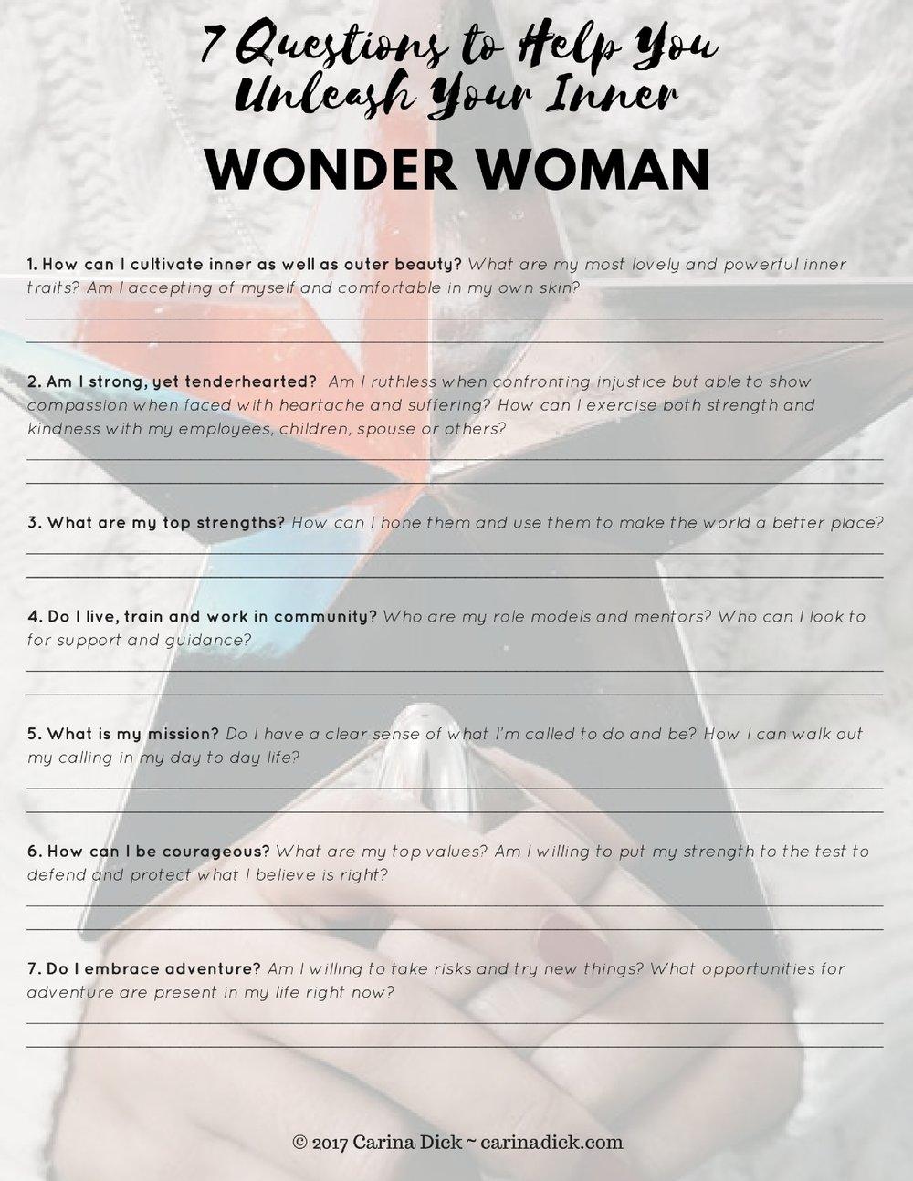 Wonder Woman 7 Questions.jpg