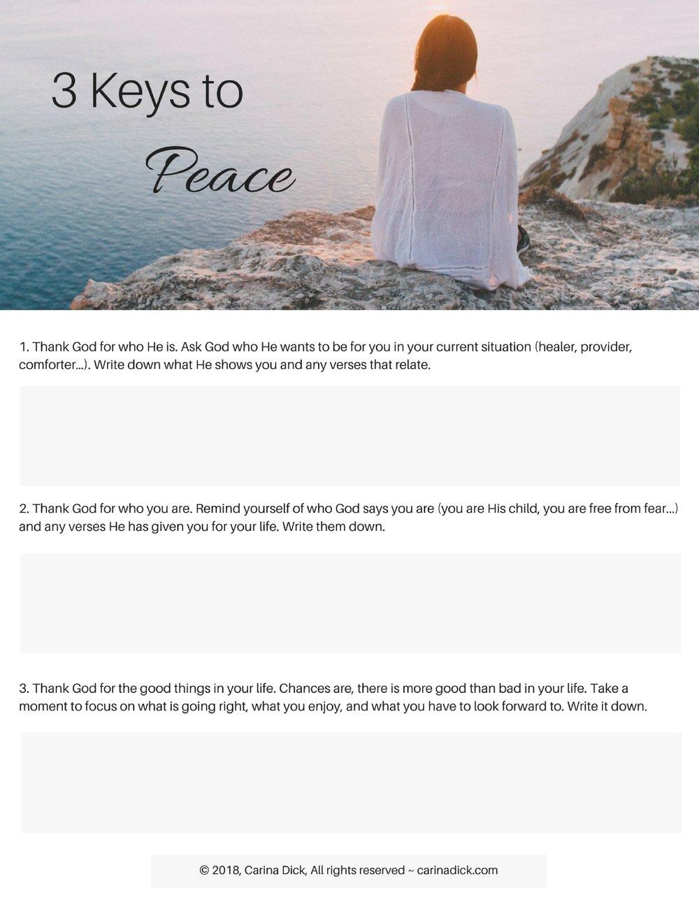 Image 3 Keys to Peace Worksheet.jpg