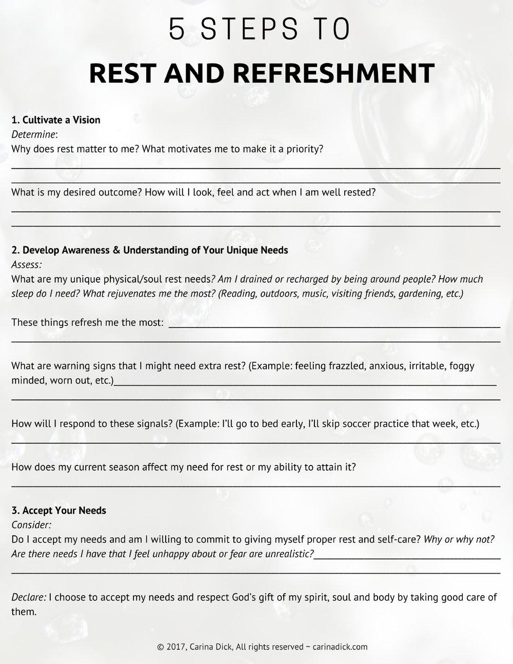5 steps to rest image.jpg
