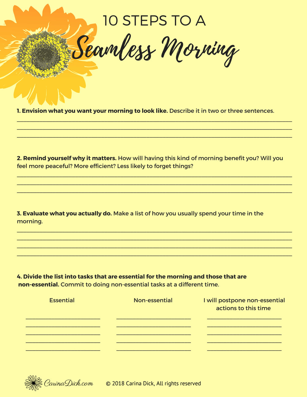 10 steps to a seamless morning.jpg