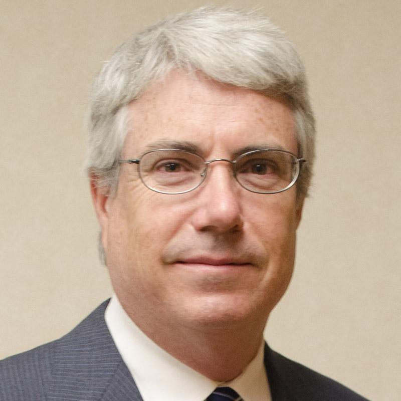 Oliver Binns, MD