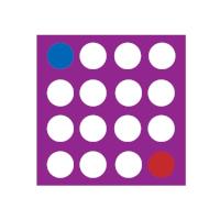 JULU-Logo-Icon.png
