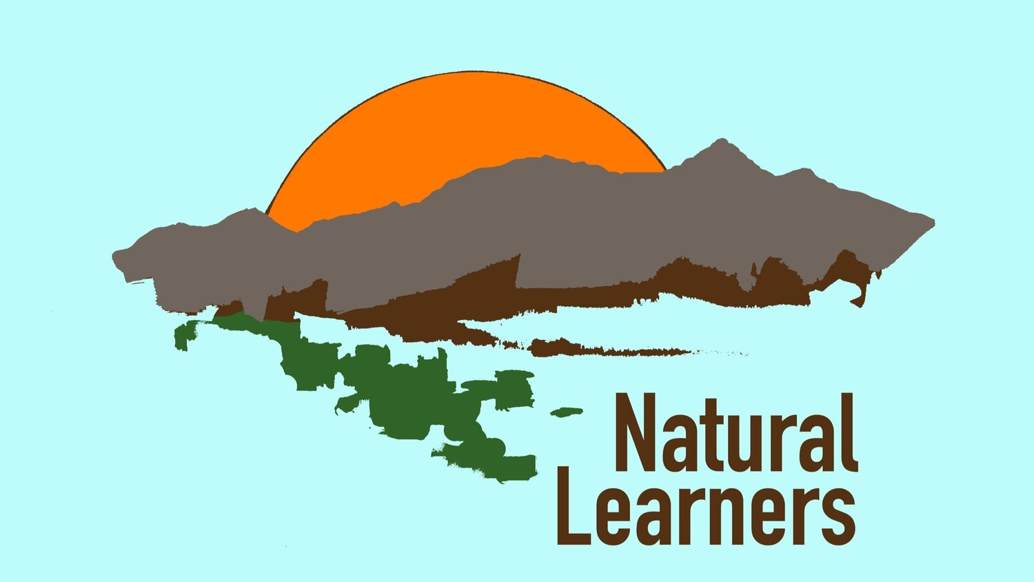 Natural Learners