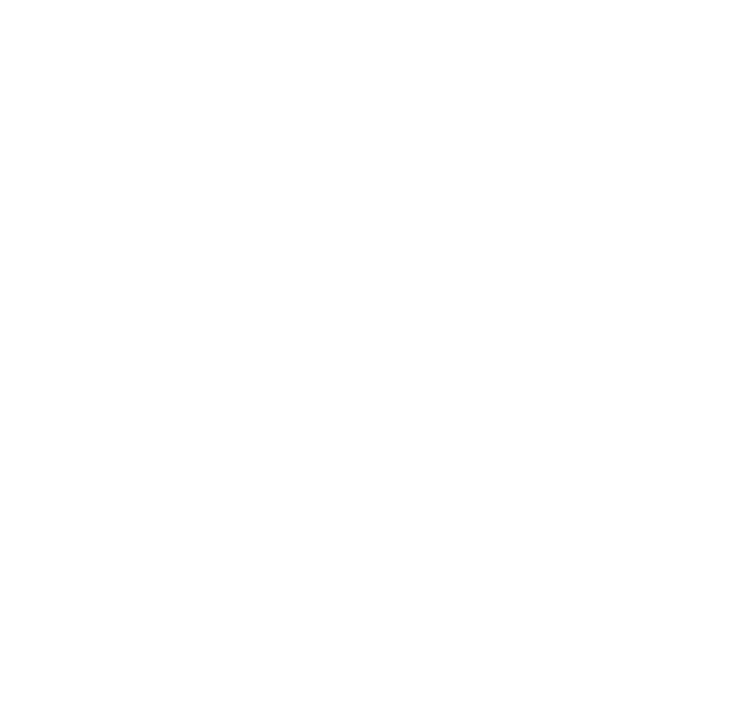 Exist Brightly