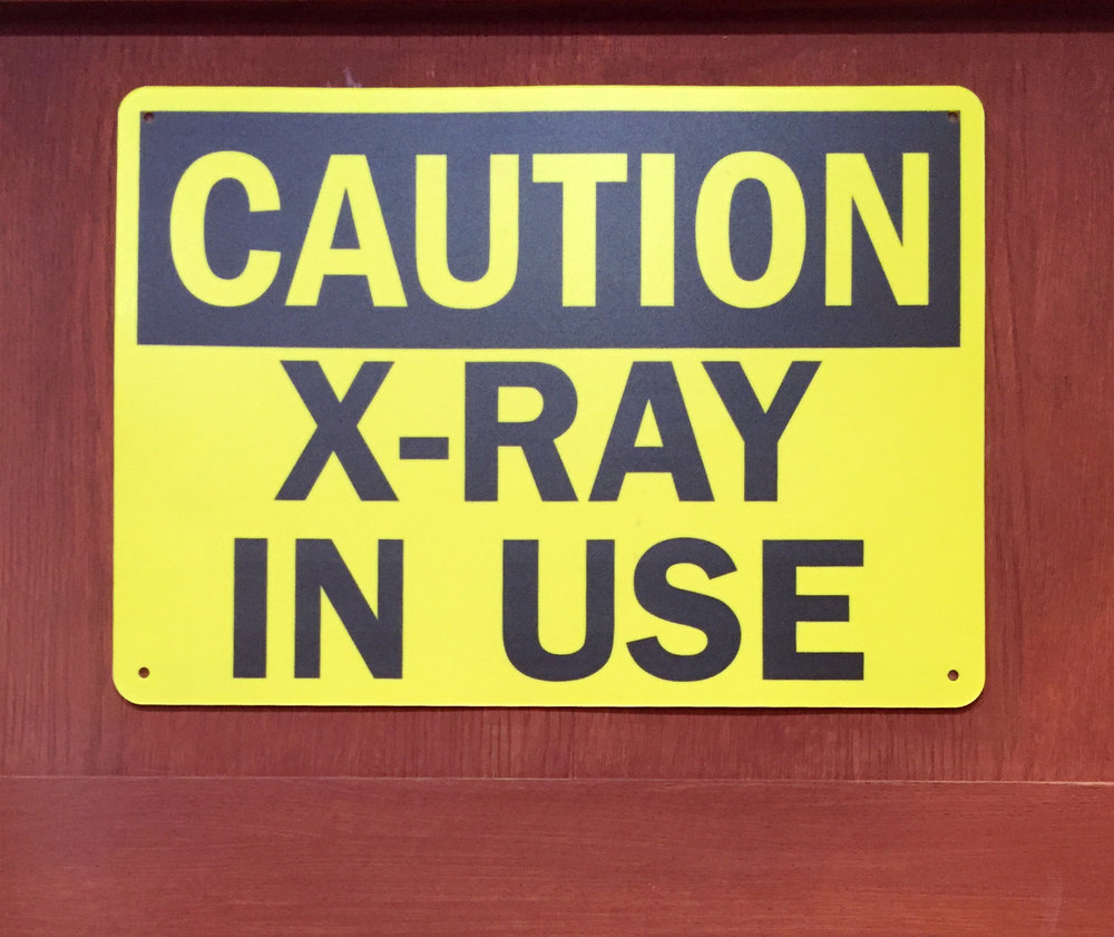 xraydoor.jpg