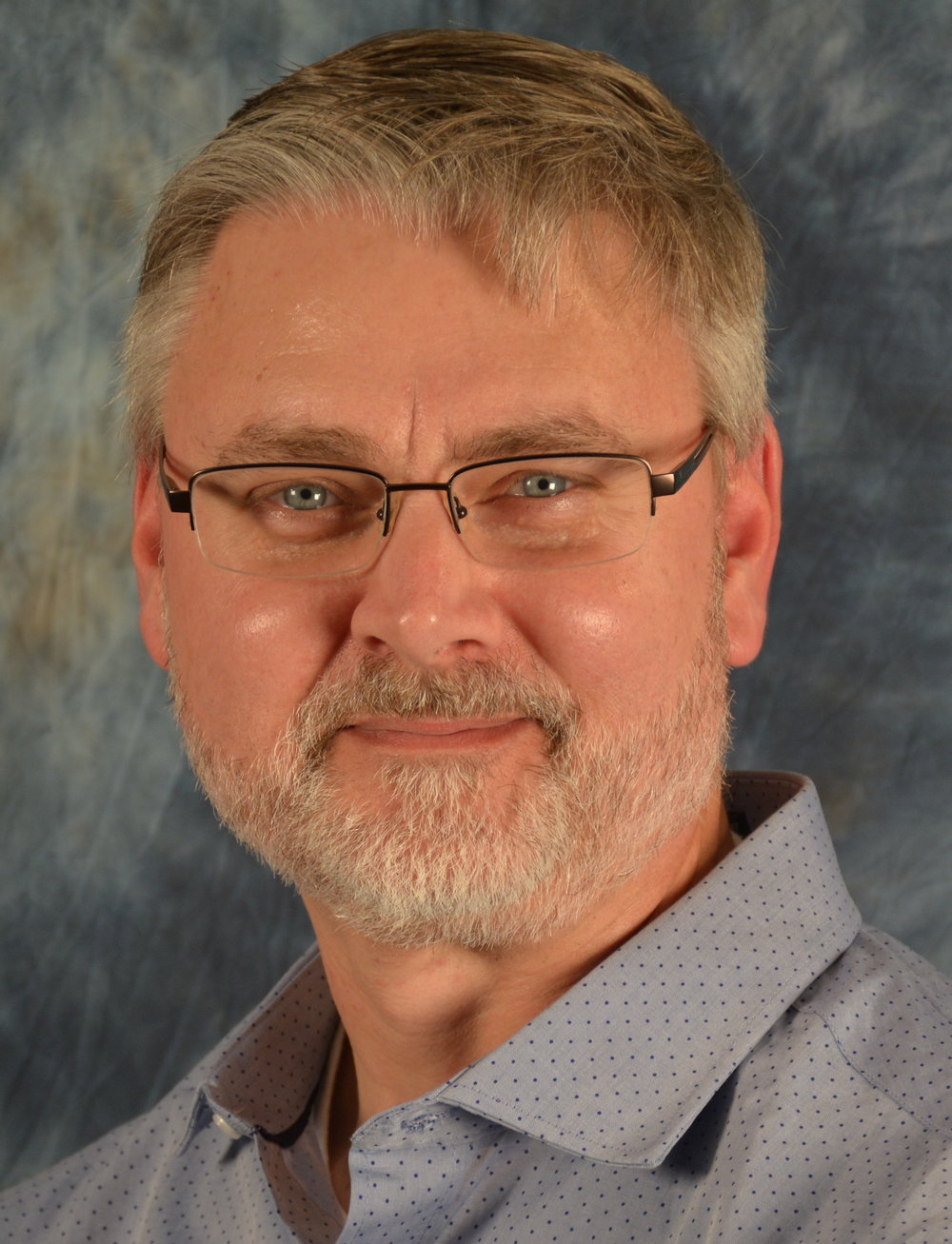 Bill Wassenaar Worship Director - bill@rockbridgelife.com Bill Wassenaar, his wife Tammy, along with their three children have made Rockbridge their church home since moving to Cedar Park in 2013. Bill has been playing drums since the age of seven and has used that talent for Praise & Worship music since the late 1990's.