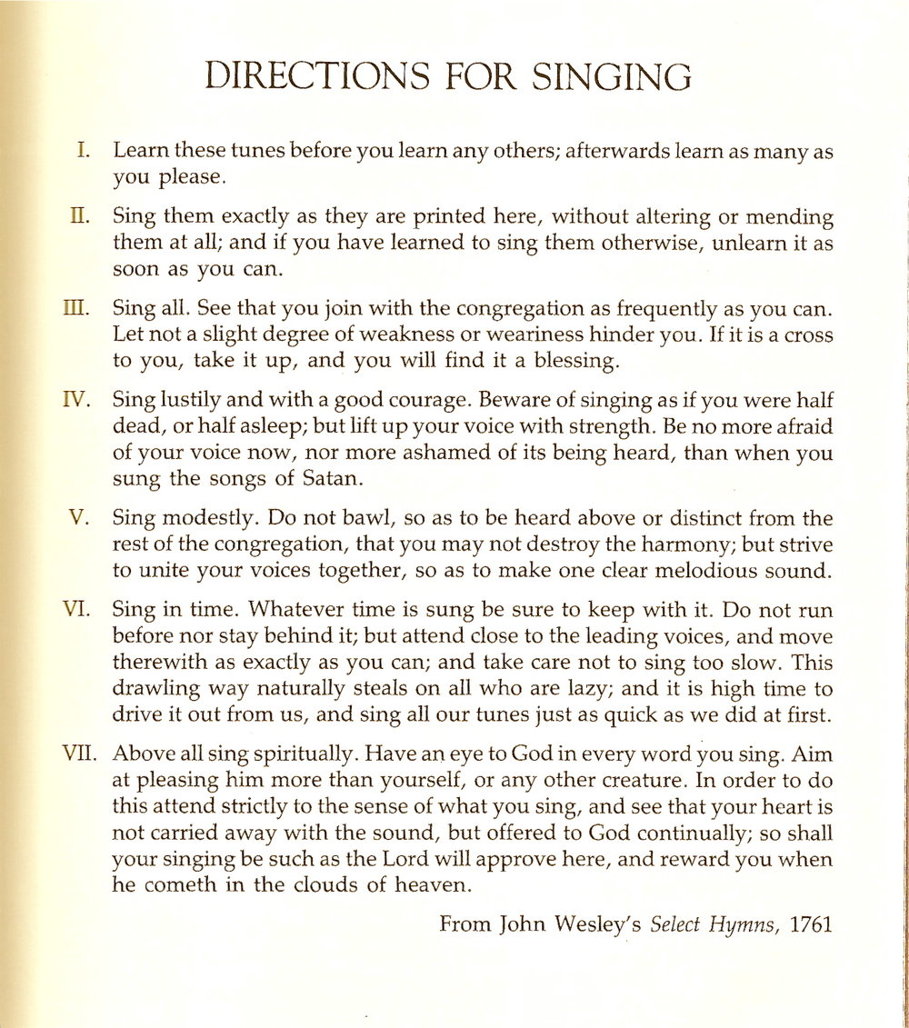 directions for singing.jpg
