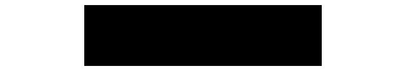 logo_hppi-black.png