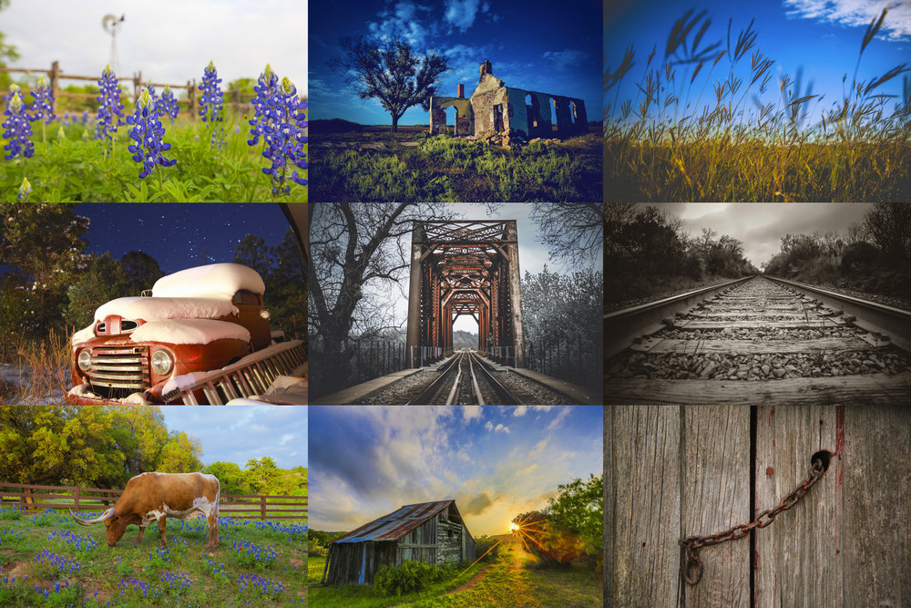 hill country collage 2 no wm.jpg