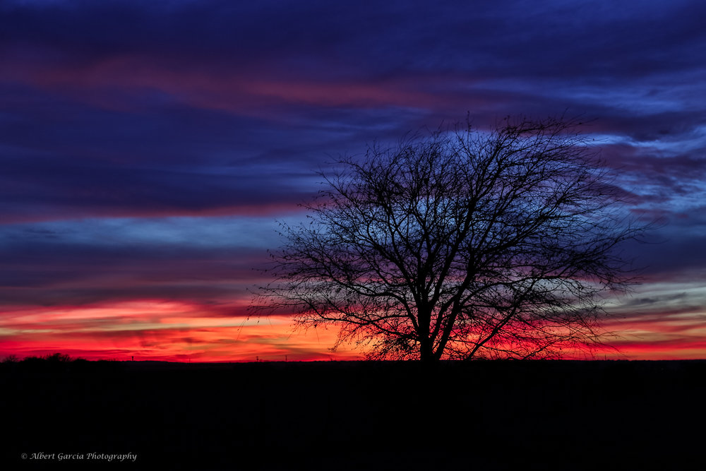 clouds -sunset B 96.jpg