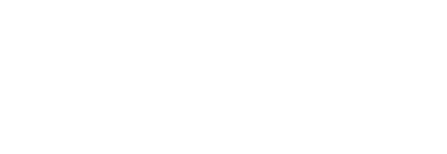 Breelo Music Productions