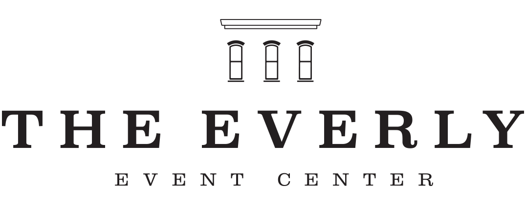The Everly Events