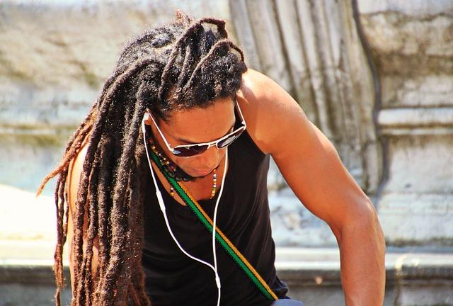 listen-to-african-music.jpg