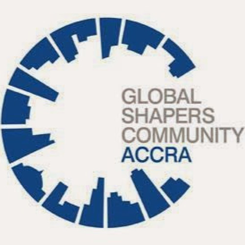 Global Shapers Accra