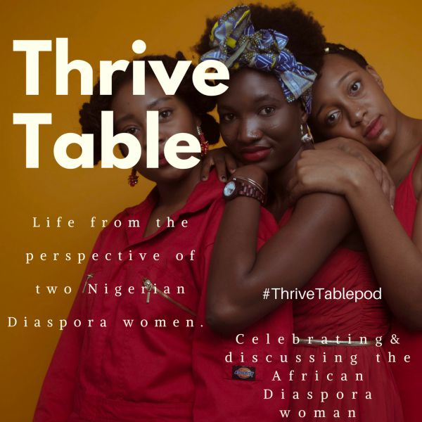 Thrive Table