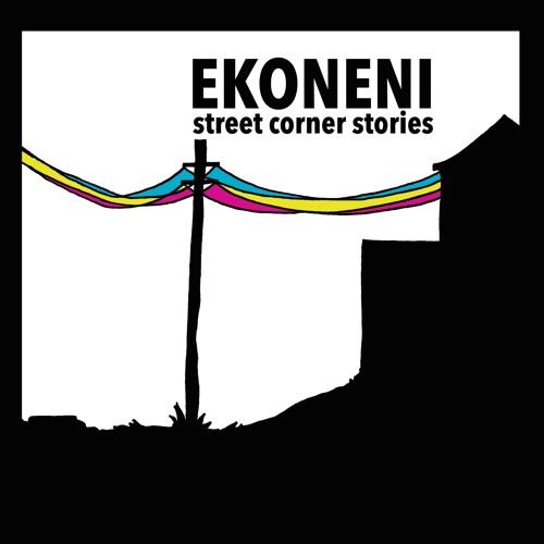 Ekoneni Podcast