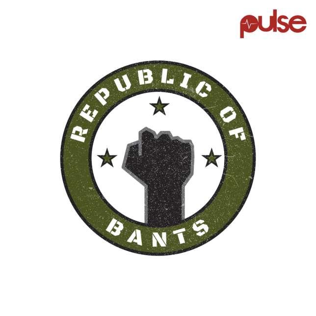 Republic of Bants