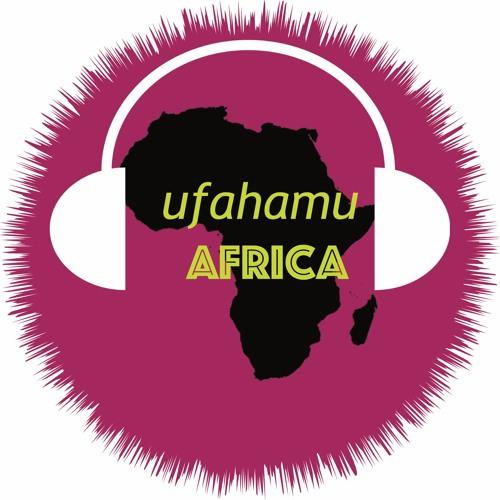 Ufahamu Africa
