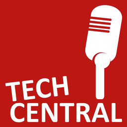Tech Central South Africa