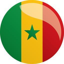 Bocou Jappo Senegal