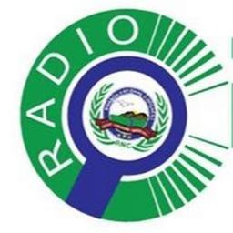 Radio Itahuka Rwanda