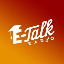 E-Talk Radio Ghana