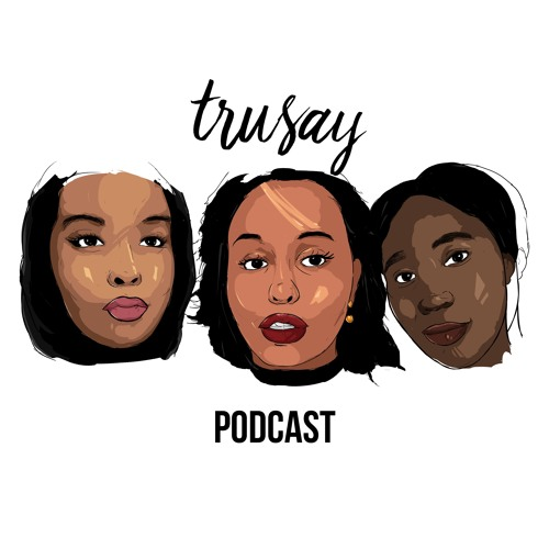 Tru Say Podcast (Somalia)