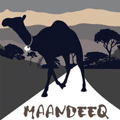 Mandeeq (Somalia)